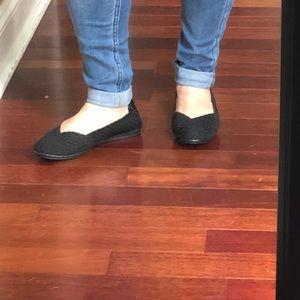 🕸 easy spirit shoes